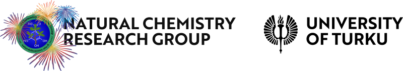 Natural Chemistry Research Group Logo